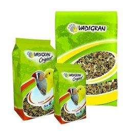 Vadigran graines de Volière (20 kg)