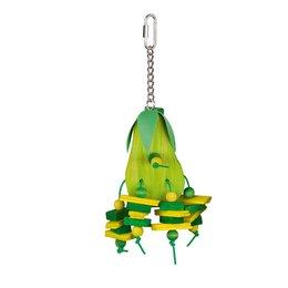 Nobby Toys Peer green