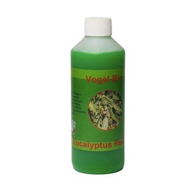 Vogel-Bio Eucalyptus reiniger (500 ml.)