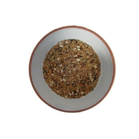 Braet 1012 - Forpus Neofema (20 kg)