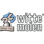 Witte Molen Breeders Mix