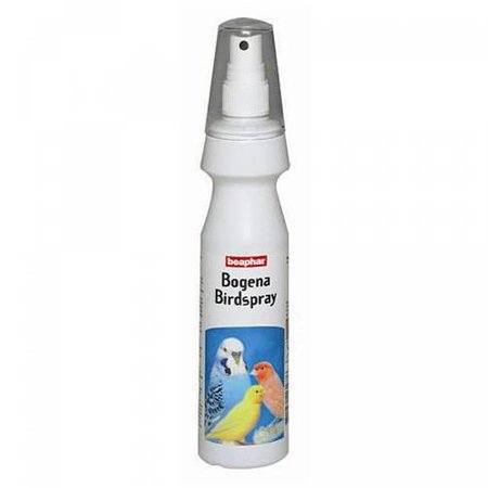 Bogena Vogel Spray 150 ml