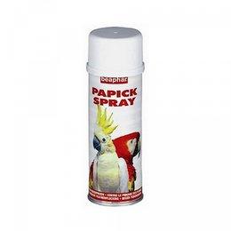 Beaphar Spray Papick Beaphar 200 ml