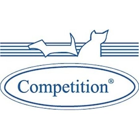 Competition Vijvermenu