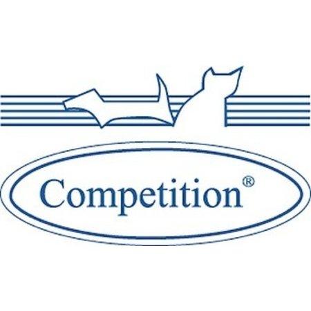 Competition Vijvervlokken
