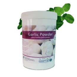 Ropa-B Garlic powder