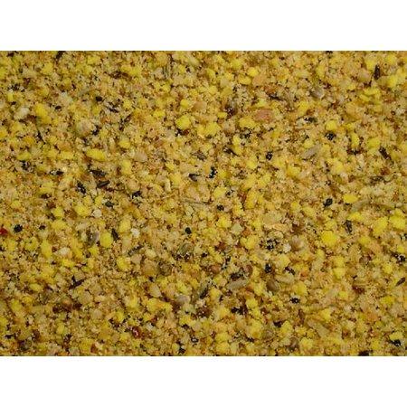 Slaats Pâtée aux oeufs (1 kg)