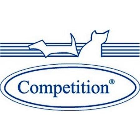 Competition Zalmolie