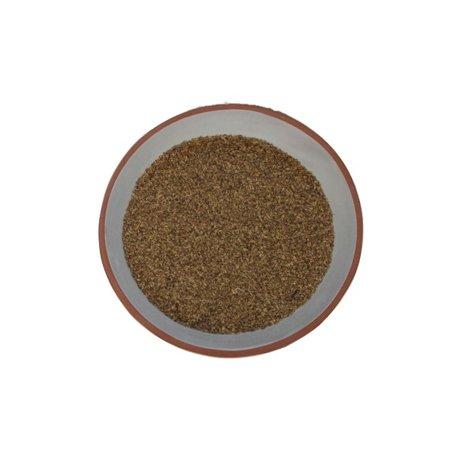 Dennenappel (1 kg)