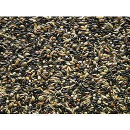 Koenings European Goldfinch / Siskin food no. 1 (20 kg)