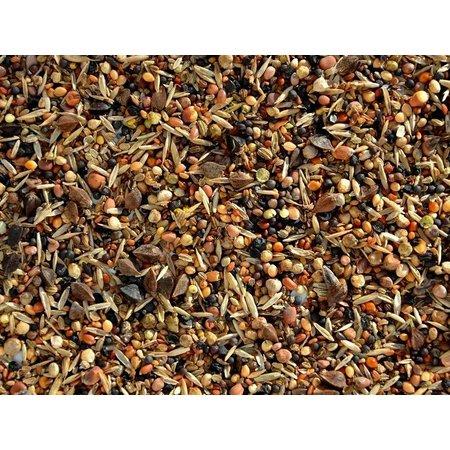Deli Nature 94 - Wild seeds (15 kg)