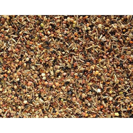 Deli Nature 93 - Graines de santé suprème (15 kg)