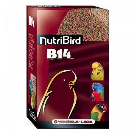 Nutribird B-14 (800 g)