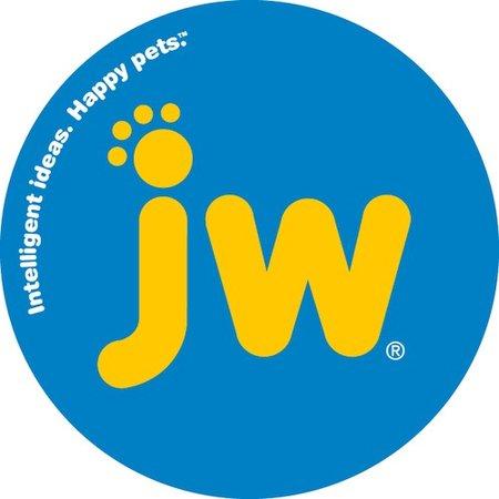 JW ActiviToy Drievoudige Spiegel