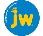 JW Jouets