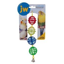JW ActiviToy Gitter-Ketten