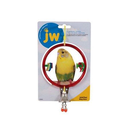 JW ActiviToy Anneau ouvert