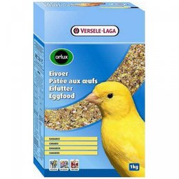 Orlux Eggfood dry Canaries (1 kg)