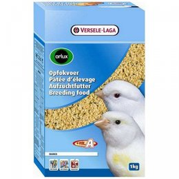 Orlux Breeding food Bianco