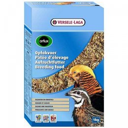Orlux Opfokvoer fazanten en Kwartels droog (1 kg)