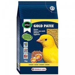 Orlux Gold patee Kanarie