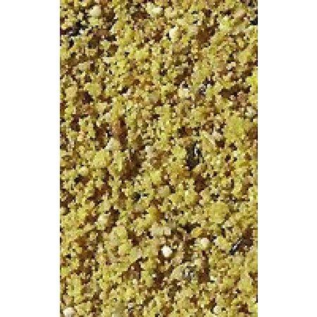 Orlux Gold Patee Kleinsittiche