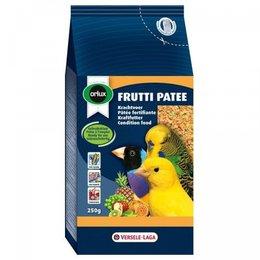 Orlux Patee Frutti