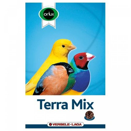 Orlux Terra Mix