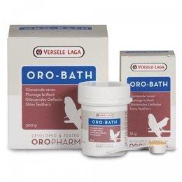Oropharma Oro-Bath
