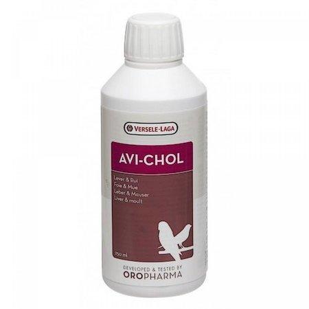 Oropharma Avi-Chol (250 ml)