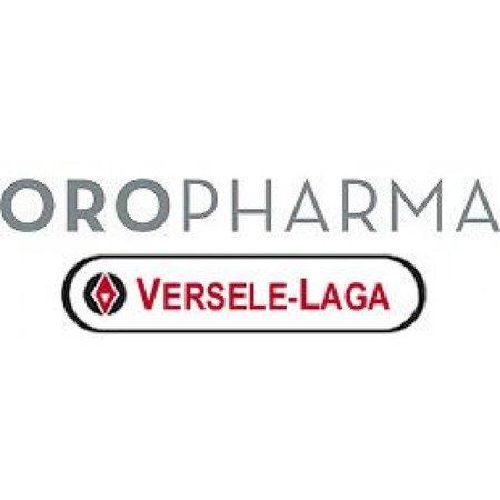 Oropharma Pas-Pick (100 ml)