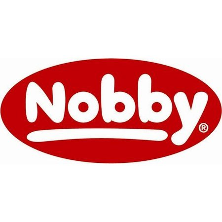 Nobby Kokos inlegnest (10 stuks)