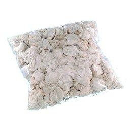 Sharpie blanc (1 kg)