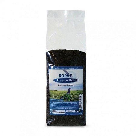Ropa-B Oregano Tee