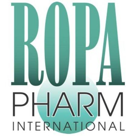 Ropa-B Garlic Solution