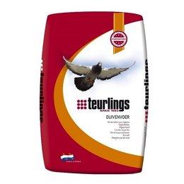 Teurlings Top Quality Moulting (20 kg)