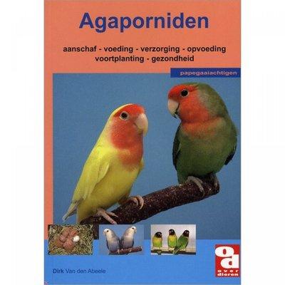 Agaporniden