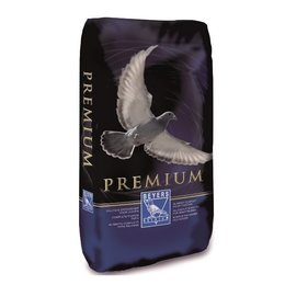 Beyers Premium Moulting Super (20 kg)