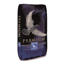 Beyers Premium Super Mue (20 kg)