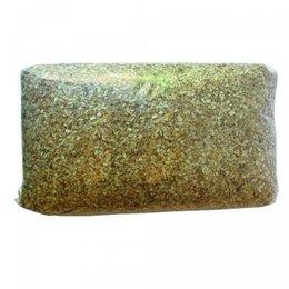 Beech Wood Chips 12mm (20kg)