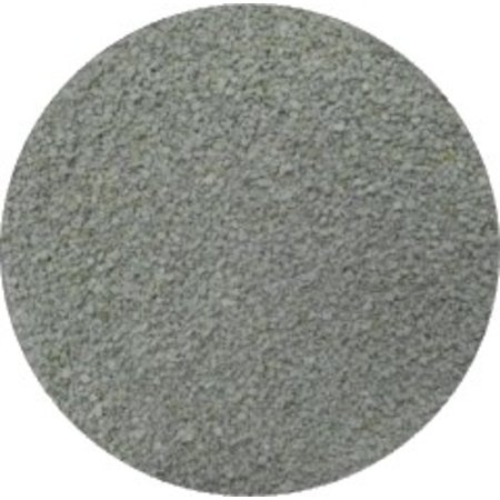 Benopet Zéolite (1-3 mm)