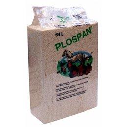 Plospan Fibre de bois (4 kg)