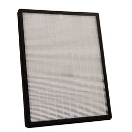 Neotec XJ-3800A HEPA / Carbon filter