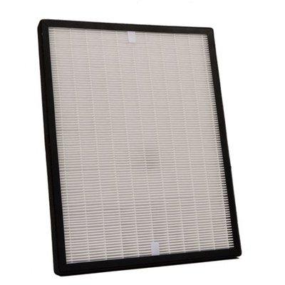 Neotec XJ-3800A HEPA/Koolstof filter