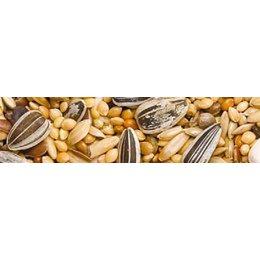 Teurlings 230 - Cockatiel mixture (20 kg)