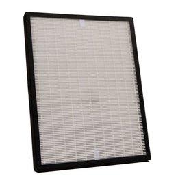 Neotec XJ-3900 HEPA Filter