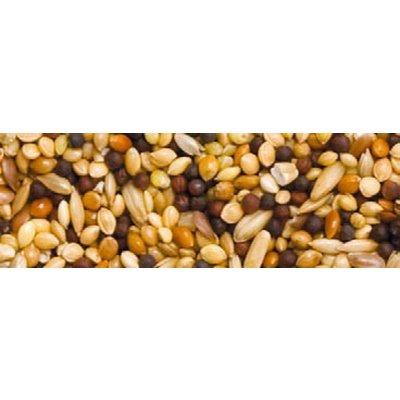Teurlings 243 - semences Aviary (25 kg)