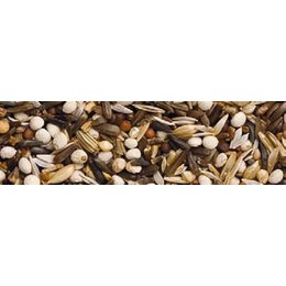 Teurlings Finch mixture Superior (15 kg)