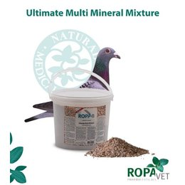 Ropa-B Ultimate Multi Mixture (10 kg)