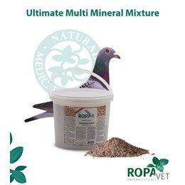 Ropa-B Ultime mélange de plusieurs minérale - Copy